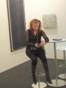 Karlruhe-art-Kunstmesse-2020-02-12-Bodensee-Community-SEECHAT_DE-_148_.JPG