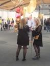 Karlruhe-art-Kunstmesse-2020-02-12-Bodensee-Community-SEECHAT_DE-_151_.JPG