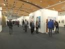 Karlruhe-art-Kunstmesse-2020-02-12-Bodensee-Community-SEECHAT_DE-_153_.JPG