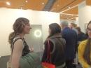 Karlruhe-art-Kunstmesse-2020-02-12-Bodensee-Community-SEECHAT_DE-_154_.JPG