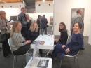 Karlruhe-art-Kunstmesse-2020-02-12-Bodensee-Community-SEECHAT_DE-_155_.JPG