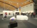 Karlruhe-art-Kunstmesse-2020-02-12-Bodensee-Community-SEECHAT_DE-_159_.JPG
