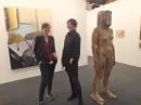Karlruhe-art-Kunstmesse-2020-02-12-Bodensee-Community-SEECHAT_DE-_160_.JPG