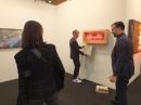 Karlruhe-art-Kunstmesse-2020-02-12-Bodensee-Community-SEECHAT_DE-_161_.JPG