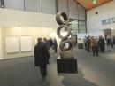 Karlruhe-art-Kunstmesse-2020-02-12-Bodensee-Community-SEECHAT_DE-_163_.JPG