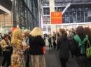 Karlruhe-art-Kunstmesse-2020-02-12-Bodensee-Community-SEECHAT_DE-_167_.JPG