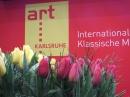 Karlruhe-art-Kunstmesse-2020-02-12-Bodensee-Community-SEECHAT_DE-_169_.JPG