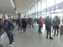 Karlruhe-art-Kunstmesse-2020-02-12-Bodensee-Community-SEECHAT_DE-_16_.JPG