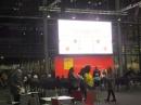 Karlruhe-art-Kunstmesse-2020-02-12-Bodensee-Community-SEECHAT_DE-_170_.JPG