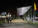 Karlruhe-art-Kunstmesse-2020-02-12-Bodensee-Community-SEECHAT_DE-_173_.JPG