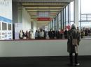 Karlruhe-art-Kunstmesse-2020-02-12-Bodensee-Community-SEECHAT_DE-_17_.JPG