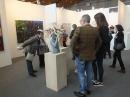 Karlruhe-art-Kunstmesse-2020-02-12-Bodensee-Community-SEECHAT_DE-_19_.JPG