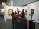 Karlruhe-art-Kunstmesse-2020-02-12-Bodensee-Community-SEECHAT_DE-_20_.JPG