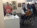 Karlruhe-art-Kunstmesse-2020-02-12-Bodensee-Community-SEECHAT_DE-_21_.JPG