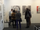 Karlruhe-art-Kunstmesse-2020-02-12-Bodensee-Community-SEECHAT_DE-_22_.JPG