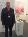 Karlruhe-art-Kunstmesse-2020-02-12-Bodensee-Community-SEECHAT_DE-_23_.JPG