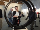 Karlruhe-art-Kunstmesse-2020-02-12-Bodensee-Community-SEECHAT_DE-_24_.JPG