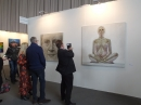Karlruhe-art-Kunstmesse-2020-02-12-Bodensee-Community-SEECHAT_DE-_25_.JPG