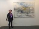 Karlruhe-art-Kunstmesse-2020-02-12-Bodensee-Community-SEECHAT_DE-_26_.JPG