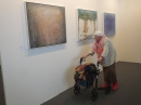 Karlruhe-art-Kunstmesse-2020-02-12-Bodensee-Community-SEECHAT_DE-_27_.JPG