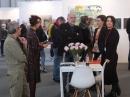 Karlruhe-art-Kunstmesse-2020-02-12-Bodensee-Community-SEECHAT_DE-_28_.JPG