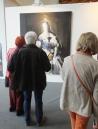 Karlruhe-art-Kunstmesse-2020-02-12-Bodensee-Community-SEECHAT_DE-_29_.JPG