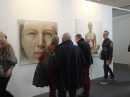 Karlruhe-art-Kunstmesse-2020-02-12-Bodensee-Community-SEECHAT_DE-_30_.JPG