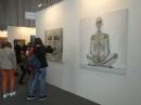 Karlruhe-art-Kunstmesse-2020-02-12-Bodensee-Community-SEECHAT_DE-_32_.JPG