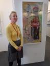 Karlruhe-art-Kunstmesse-2020-02-12-Bodensee-Community-SEECHAT_DE-_34_.JPG
