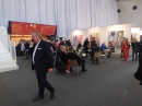 Karlruhe-art-Kunstmesse-2020-02-12-Bodensee-Community-SEECHAT_DE-_37_.JPG