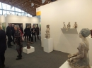 Karlruhe-art-Kunstmesse-2020-02-12-Bodensee-Community-SEECHAT_DE-_38_.JPG