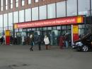 Karlruhe-art-Kunstmesse-2020-02-12-Bodensee-Community-SEECHAT_DE-_3_.JPG