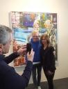 Karlruhe-art-Kunstmesse-2020-02-12-Bodensee-Community-SEECHAT_DE-_40_.JPG