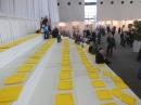 Karlruhe-art-Kunstmesse-2020-02-12-Bodensee-Community-SEECHAT_DE-_41_.JPG