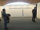 Karlruhe-art-Kunstmesse-2020-02-12-Bodensee-Community-SEECHAT_DE-_42_.JPG