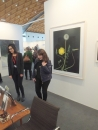Karlruhe-art-Kunstmesse-2020-02-12-Bodensee-Community-SEECHAT_DE-_43_.JPG
