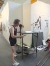 Karlruhe-art-Kunstmesse-2020-02-12-Bodensee-Community-SEECHAT_DE-_44_.JPG