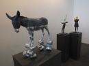 Karlruhe-art-Kunstmesse-2020-02-12-Bodensee-Community-SEECHAT_DE-_45_.JPG