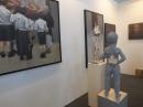 Karlruhe-art-Kunstmesse-2020-02-12-Bodensee-Community-SEECHAT_DE-_46_.JPG