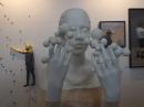 Karlruhe-art-Kunstmesse-2020-02-12-Bodensee-Community-SEECHAT_DE-_47_.JPG