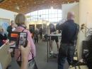 Karlruhe-art-Kunstmesse-2020-02-12-Bodensee-Community-SEECHAT_DE-_48_.JPG
