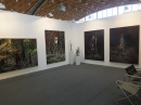 Karlruhe-art-Kunstmesse-2020-02-12-Bodensee-Community-SEECHAT_DE-_49_.JPG