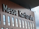 Karlruhe-art-Kunstmesse-2020-02-12-Bodensee-Community-SEECHAT_DE-_4_.JPG
