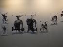 Karlruhe-art-Kunstmesse-2020-02-12-Bodensee-Community-SEECHAT_DE-_50_.JPG