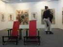 Karlruhe-art-Kunstmesse-2020-02-12-Bodensee-Community-SEECHAT_DE-_51_.JPG