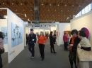 Karlruhe-art-Kunstmesse-2020-02-12-Bodensee-Community-SEECHAT_DE-_52_.JPG