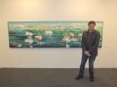 Karlruhe-art-Kunstmesse-2020-02-12-Bodensee-Community-SEECHAT_DE-_54_.JPG