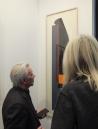 Karlruhe-art-Kunstmesse-2020-02-12-Bodensee-Community-SEECHAT_DE-_56_.JPG