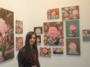Karlruhe-art-Kunstmesse-2020-02-12-Bodensee-Community-SEECHAT_DE-_58_.JPG