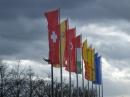 Karlruhe-art-Kunstmesse-2020-02-12-Bodensee-Community-SEECHAT_DE-_5_.JPG
